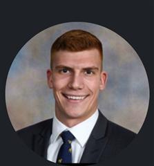 Banker Profile Photo